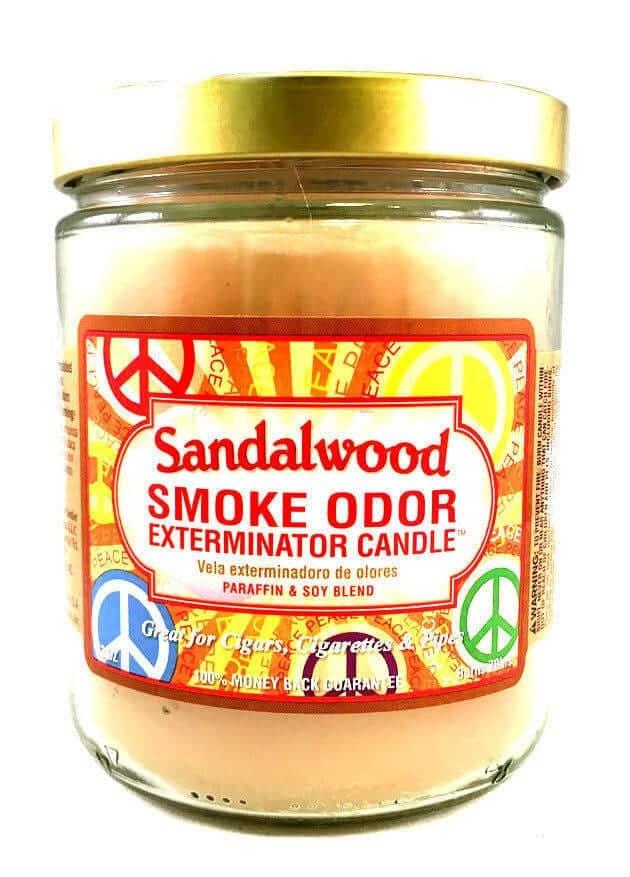 zep smoke odor eliminator instructions