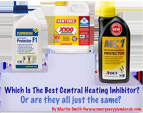 grasslin central heating timer instructions