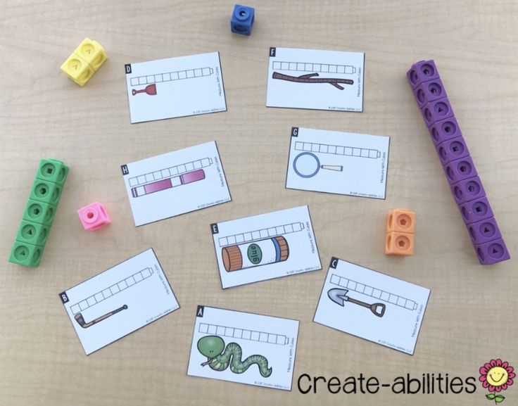 a guide to effective instruction in mathematics kindergarten to 3