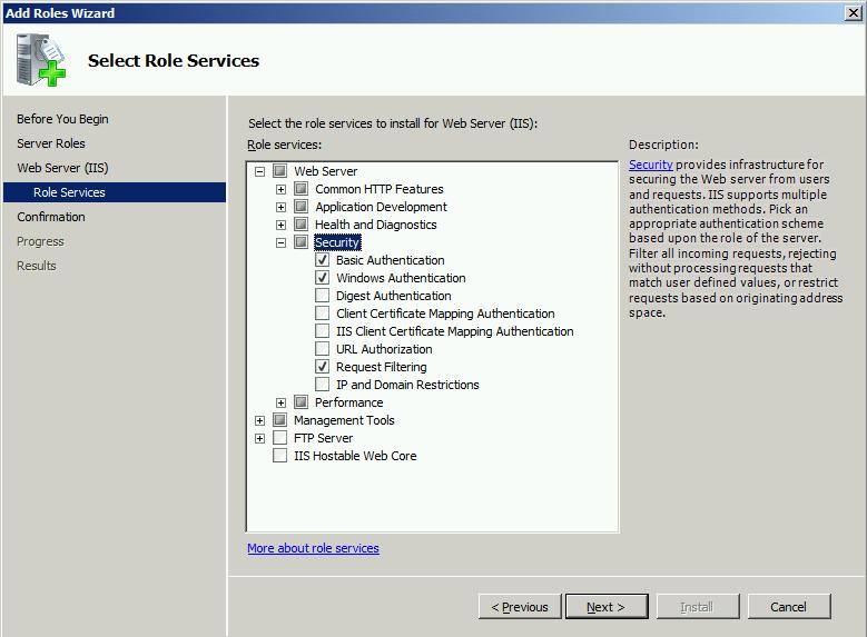 v4 fleetcross net installation_instructions install htm
