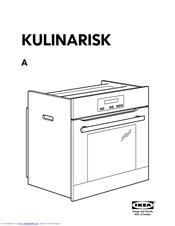 ikea valje 14729 manual instruction