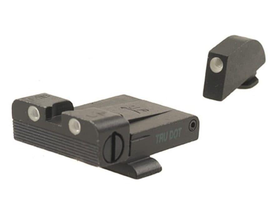 glock adjustable sights instructions