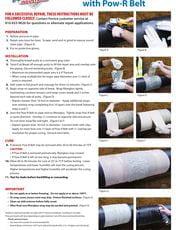 pow-r-wrap instructions