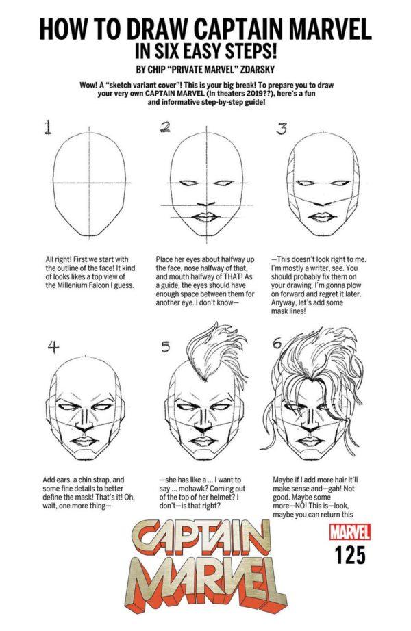 easy x rider instructions