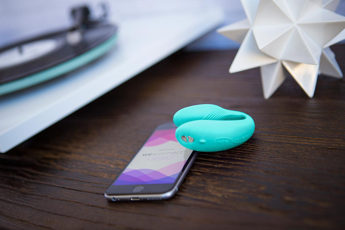 we-vibe sync instructional video
