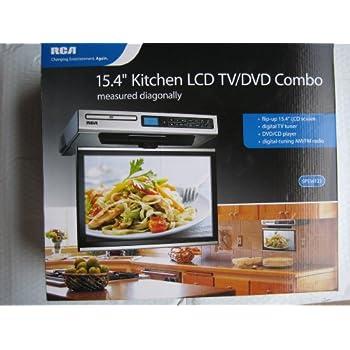 venturer tv dvd combo instructions