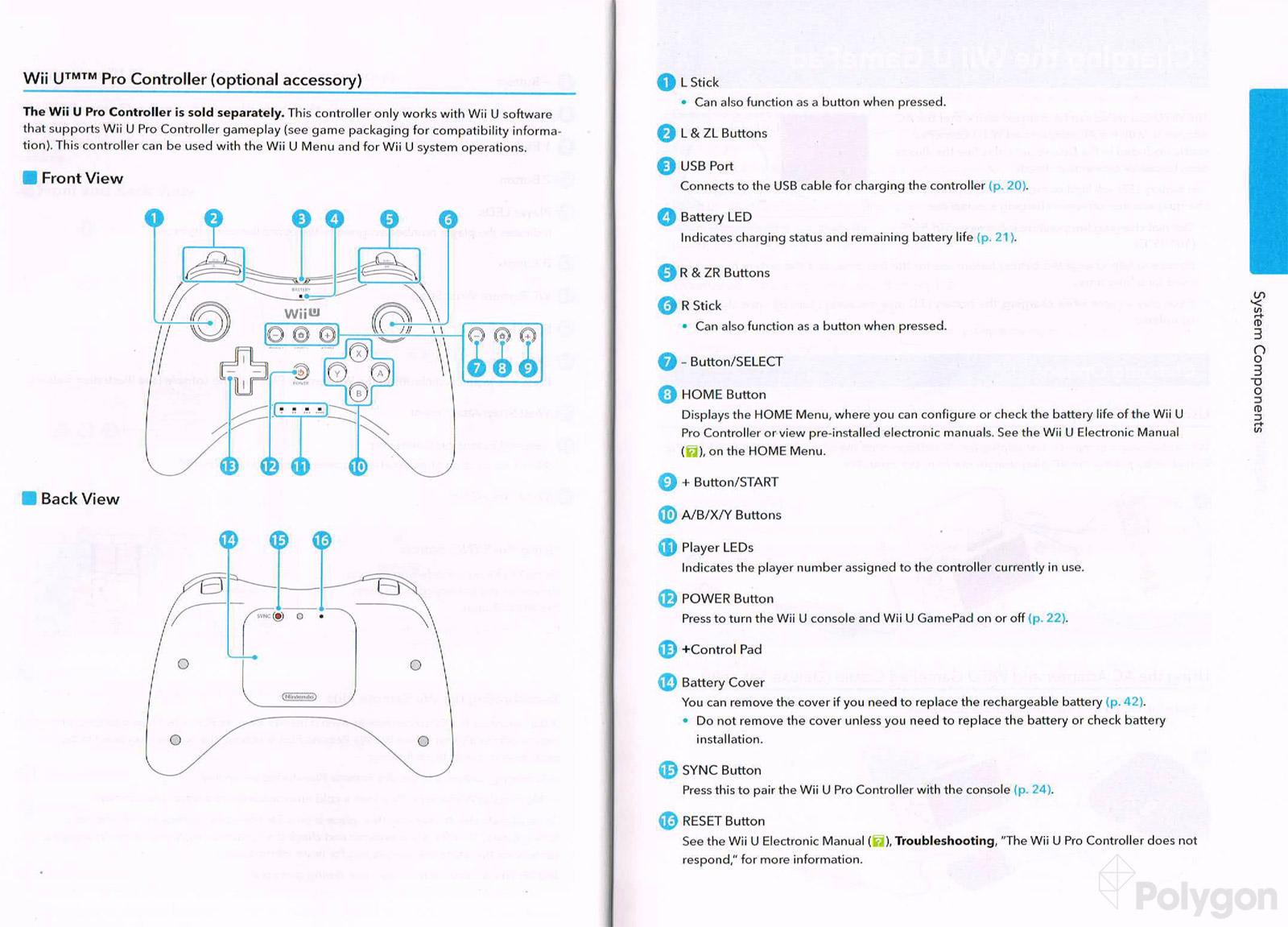 playstation wireless controller instructions