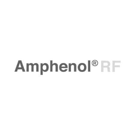 amphenol cable assembly instructions