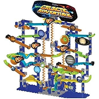 techno gears marble mania skytower xtreme instructions