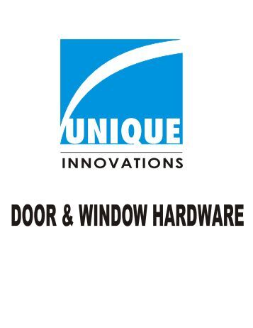 jeld wen vinyl sliding patio door installation instructions