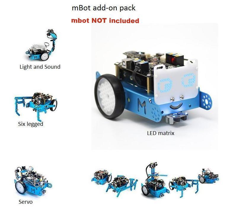 arduino 101 bluetooth instruction