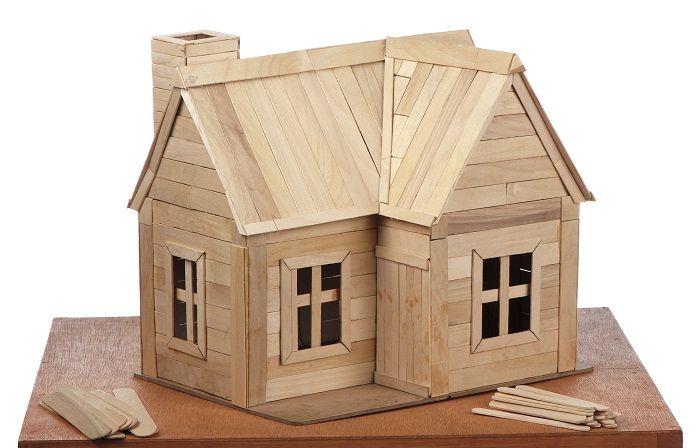 plan toys dollhouse instructions
