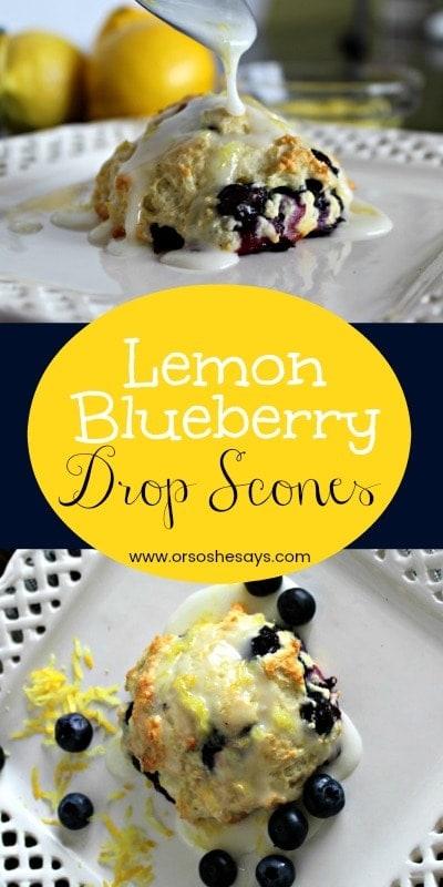 blue ribbon frozen cookie dough baking instructions