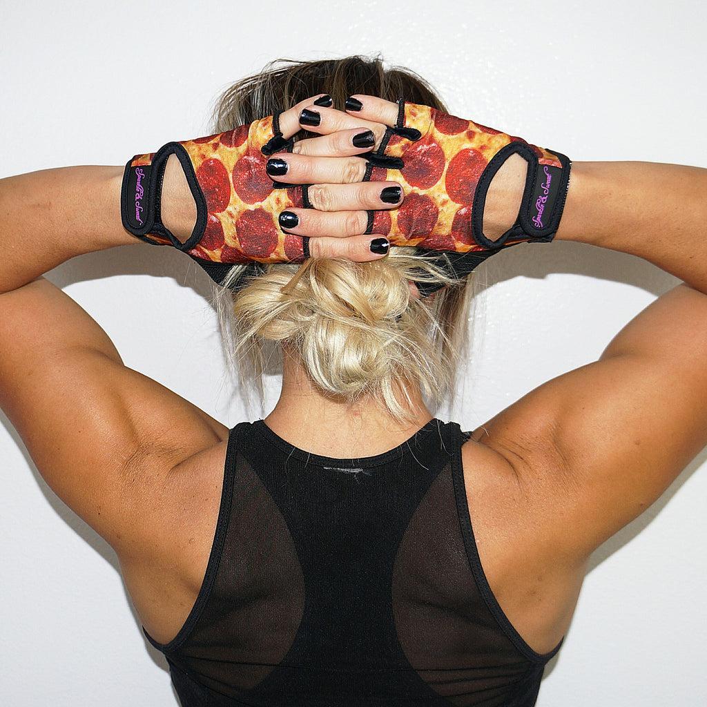boxing wrist wraps instructions