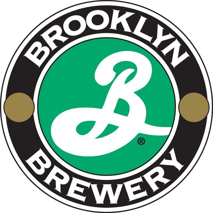 brooklyn beer company instructions