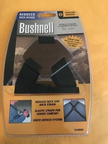 bushnell backtrack hunttrack instructions