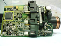 microchip dspic break instruction