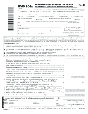 new york estate tax return instructions