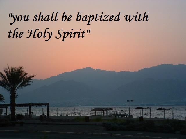suspension for living spirit instruction