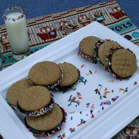 betty crocker mini cupcake maker instructions