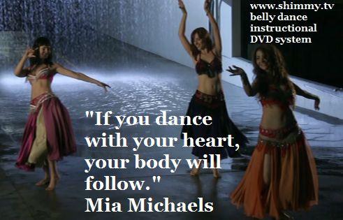 thriller dance instructional dvd