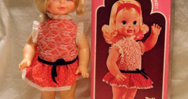 barbie knitting machine instructions