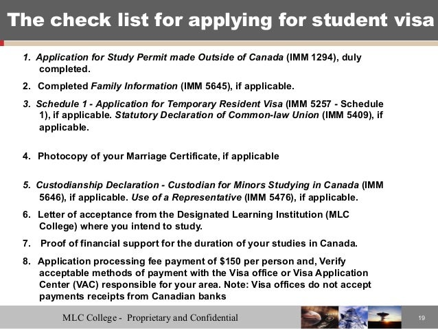 canada study permit mexico visa office specific instructions