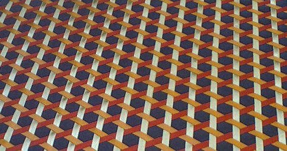 sample pattern discharge instruction