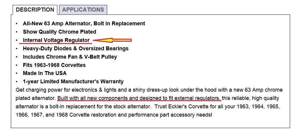 c.e niehoff dual voltage alternator instructions