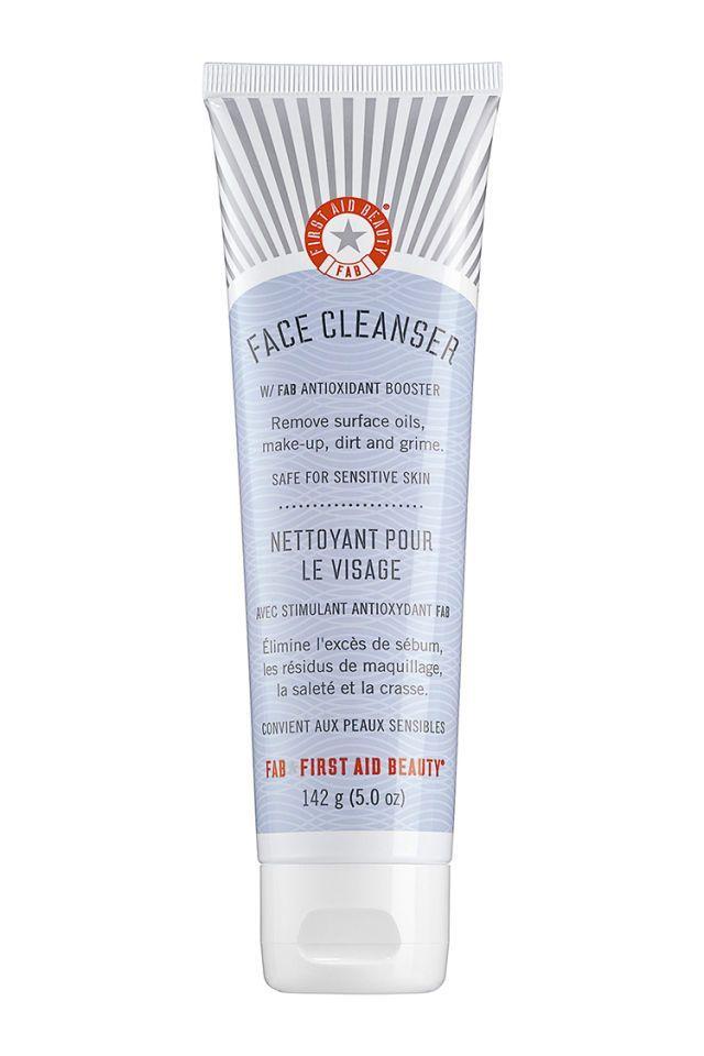 charcoal facial detox soap instructions