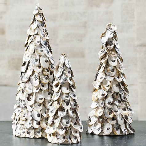 christmas topiary craft instructions