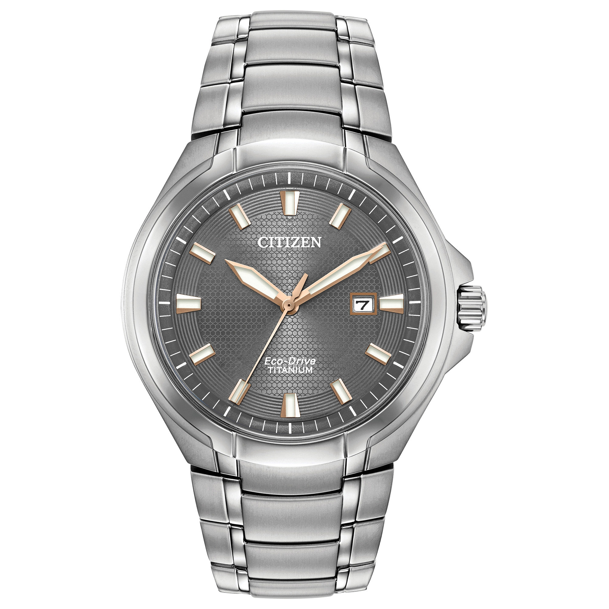 citizen eco drive mens watches instructions