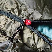 coleman exponent sleeping bag washing instructions