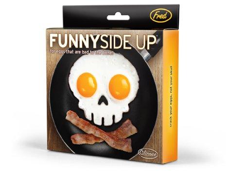 owl egg mold instructions