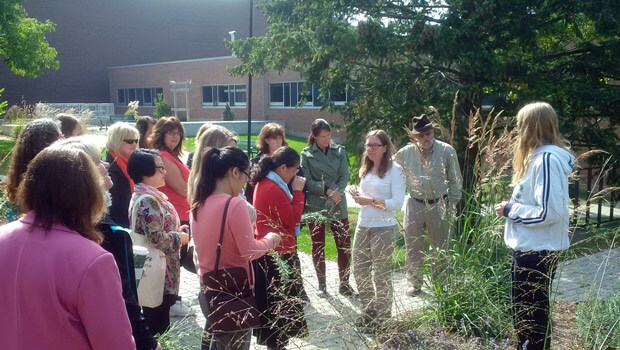 design instruction university of waterloo