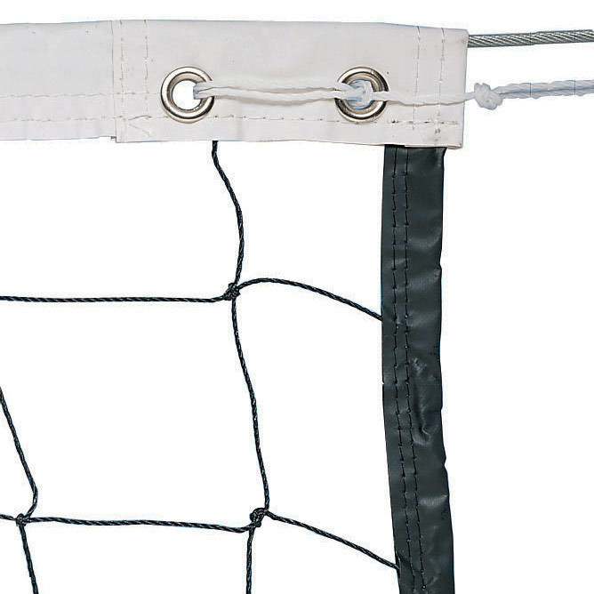 champion sports volleyball net instructions