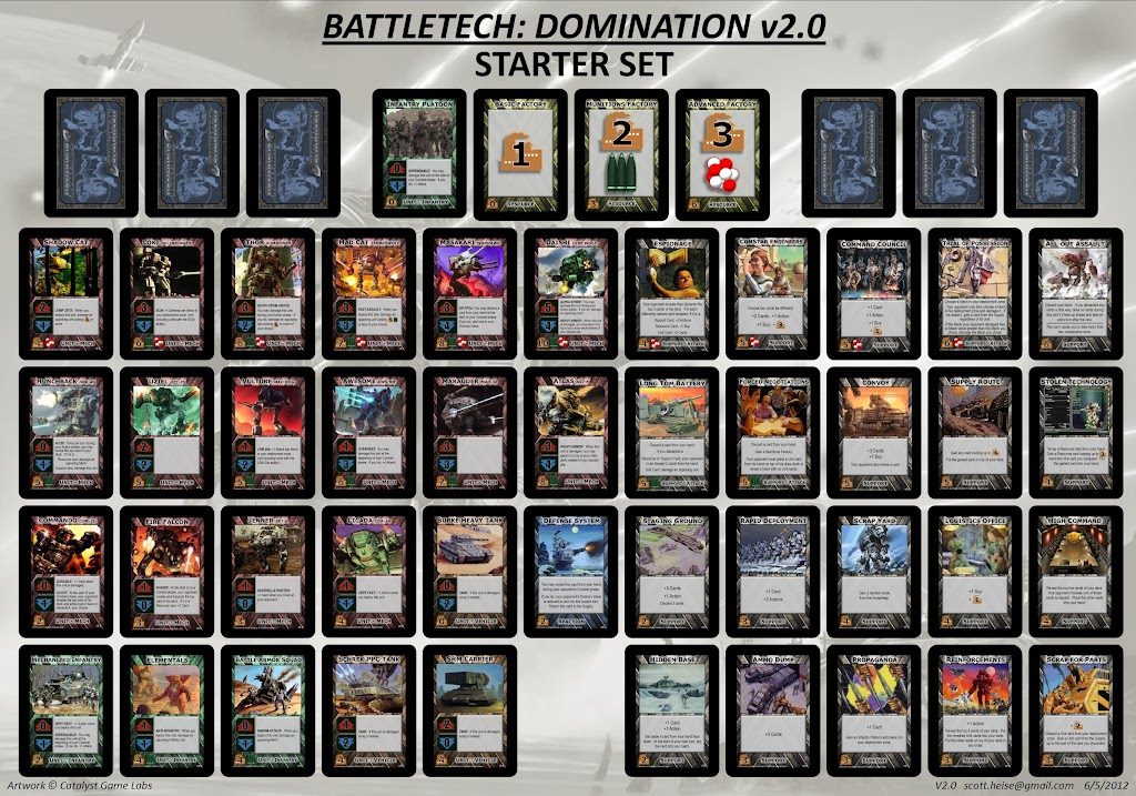 dominion card game instructions pdf