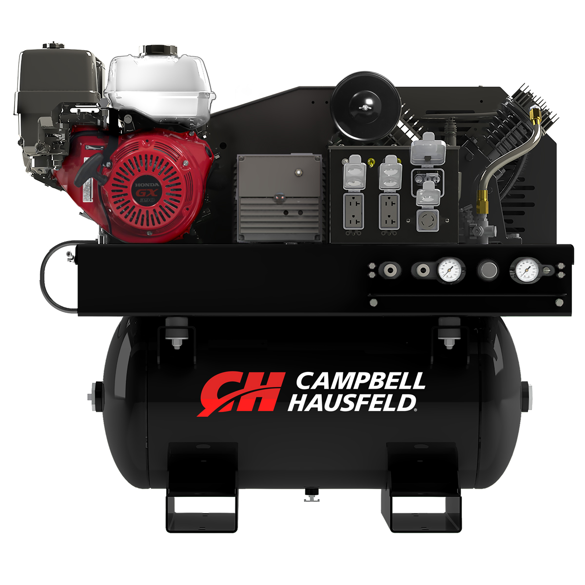campbell hausfeld 1 gallon air compressor instructions