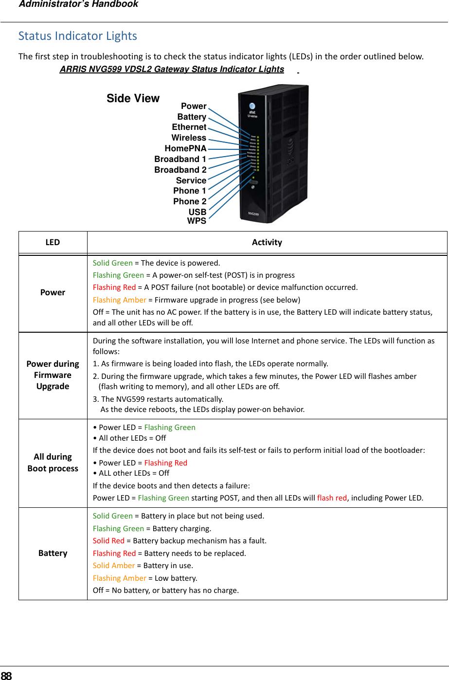 petzl id instructions pdf
