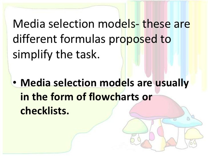 eamples of instructional situation and task variables
