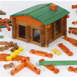 early learning treehouse instructions
