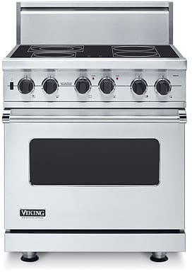 eaton viking range self cleaning oven instructions