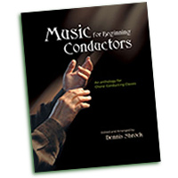 music instructional action terms