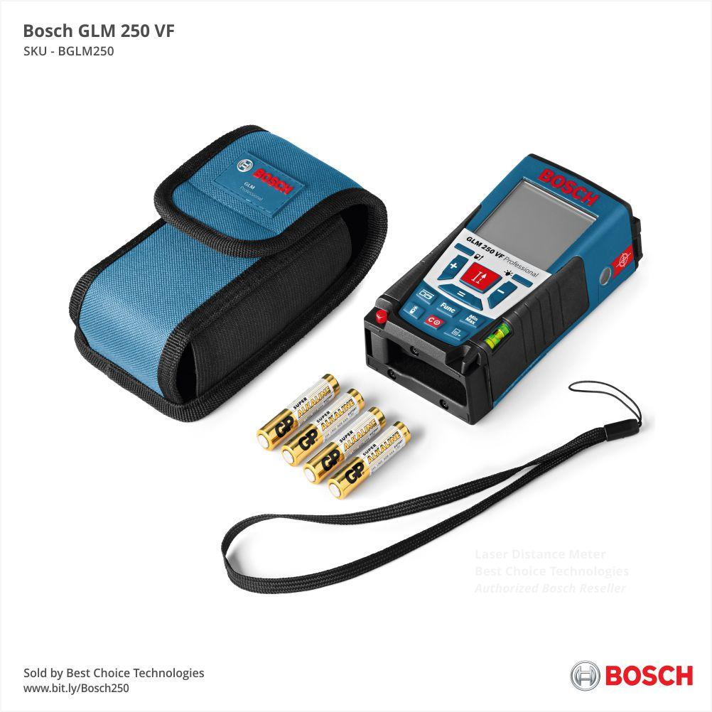 bosch laser level instructions glm 30