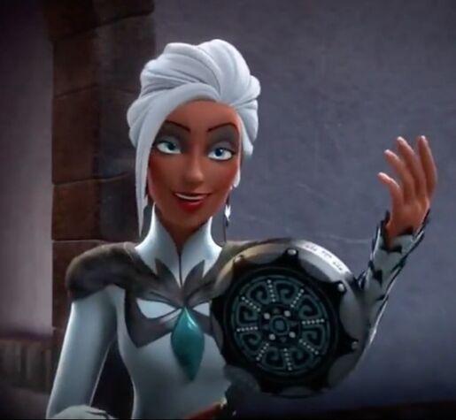elena of avalor castle instructions