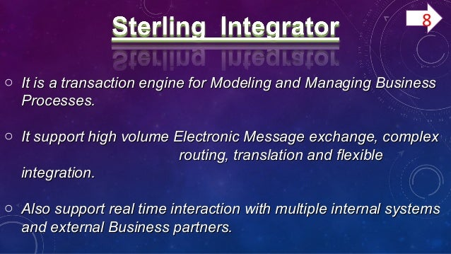 external and internal memory in instruction set