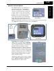 hitachi sj200 series inverter instruction manual
