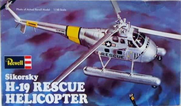 rescue it paint instructions