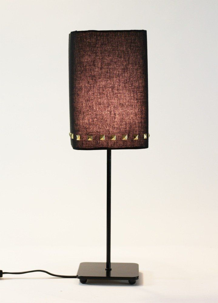 magnarp floor lamp instructions