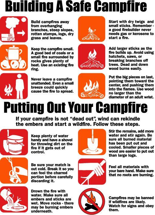 boy scout skills instruction
